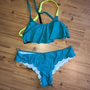 Victoria's Secret PINK Bikini